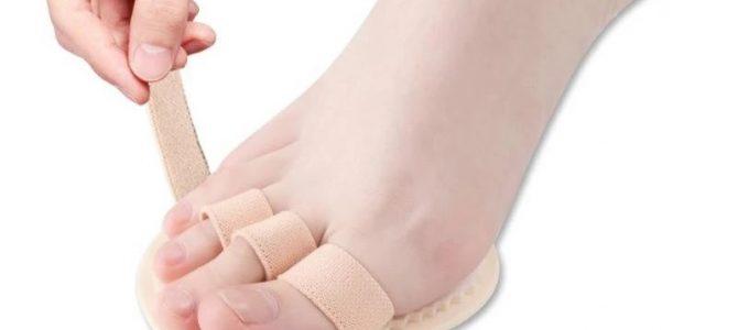 párna láb alatt visszér megvásárolni a lábakon található visszér okoz tüneteket