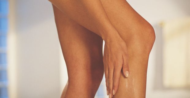 Nehéz a visszérműtét? hogyan kell kezelni a lábak súlyos visszérbetegségét