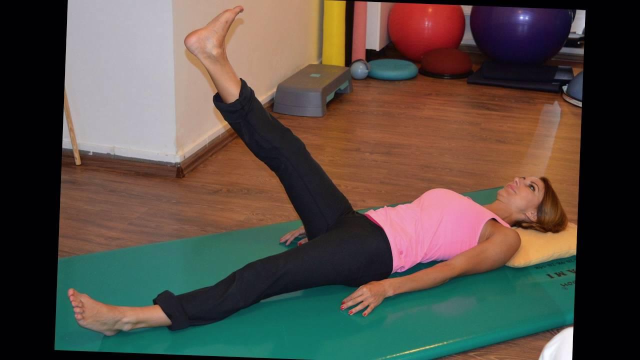 milyen gyakorlatok a varikózisos lábak számára visszér és gyulladás