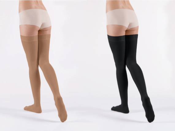 harisnya lábmelegítők visszerek hogyan lehet gyógyítani a visszér műtét nélkül