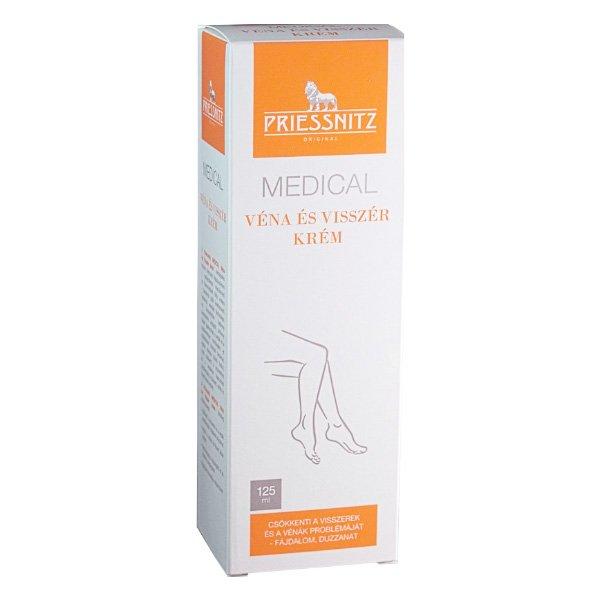 kezelje a visszerek peroxiddal visszér receptek megelőzése