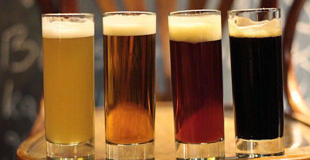 8 fontos tudnivaló a sörélesztő fogyasztásáról