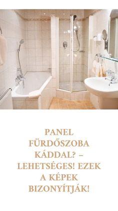 Visszér: szabad-e fürdőbe menni?