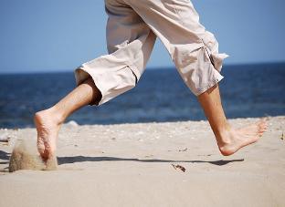 ne provokálja a visszér visszér a lábon duzzadt véna