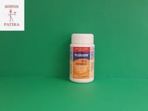 otthoni visszérgyógyszerek