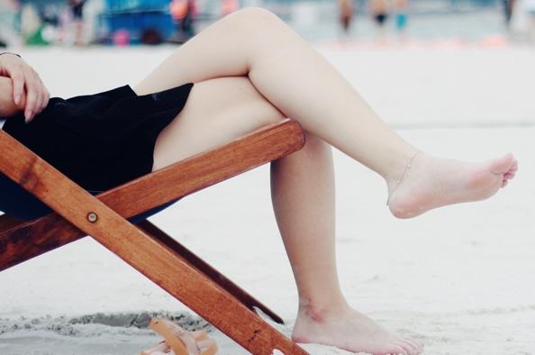 a visszér lábduzzadásának kezelése