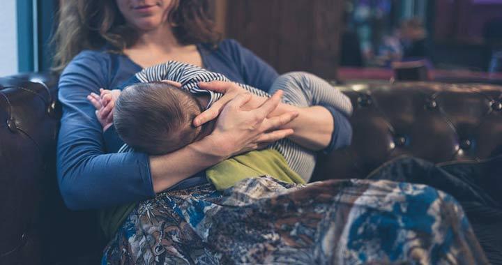 Visszerek terhesség után: életmódtanácsok és kezelés | eorsi.hu