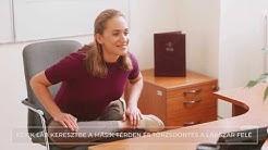 súlyok a lábakon a visszér ellen hogyan kell kezelni a visszerek exacerbációit