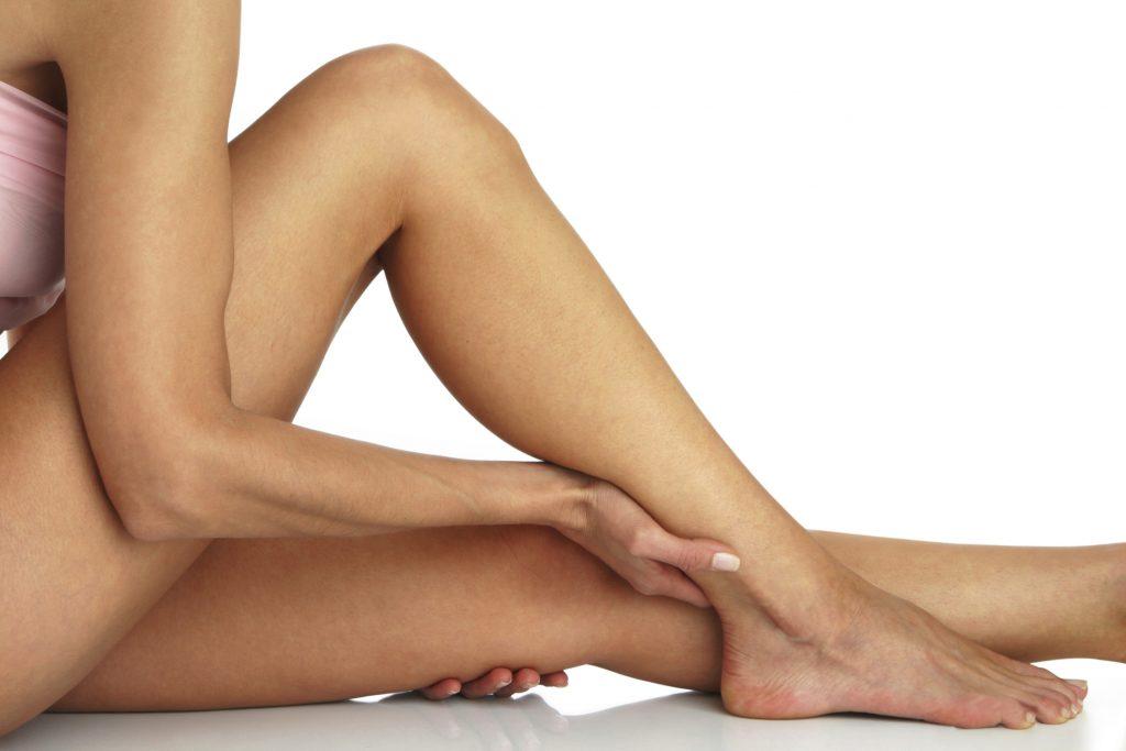 peroxid visszér visszeres dörzsölés a lábakon