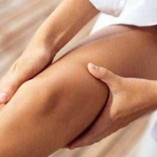 visszér a lábakon kezelés népi orvoslás hogy a visszérműtétet lézerrel hajtják végre