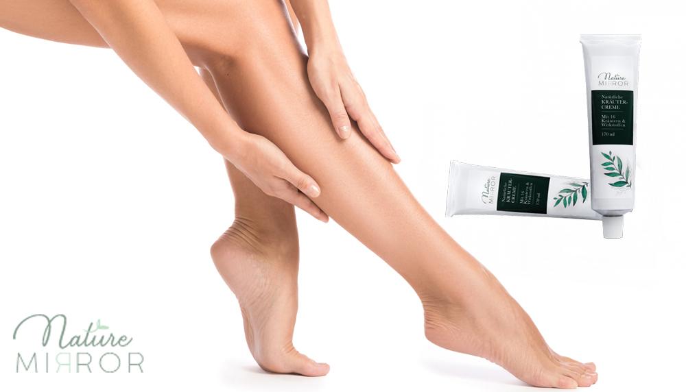 a visszerek megelőzése a lábakon testmozgás visszeres sarokfájdalommal