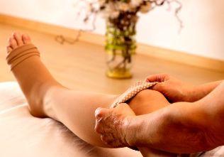 lehetséges-e a visszér fóliával történő kezelése a láb viszketése visszeres