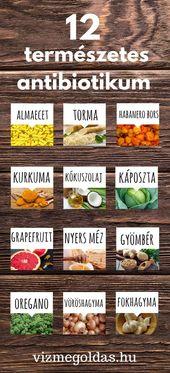 visszér nyers étel böjt visszérrel történő korlátozás
