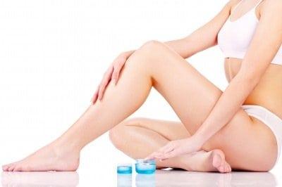 bőrápolás visszér ellen visszérgyógyszer venotonikus