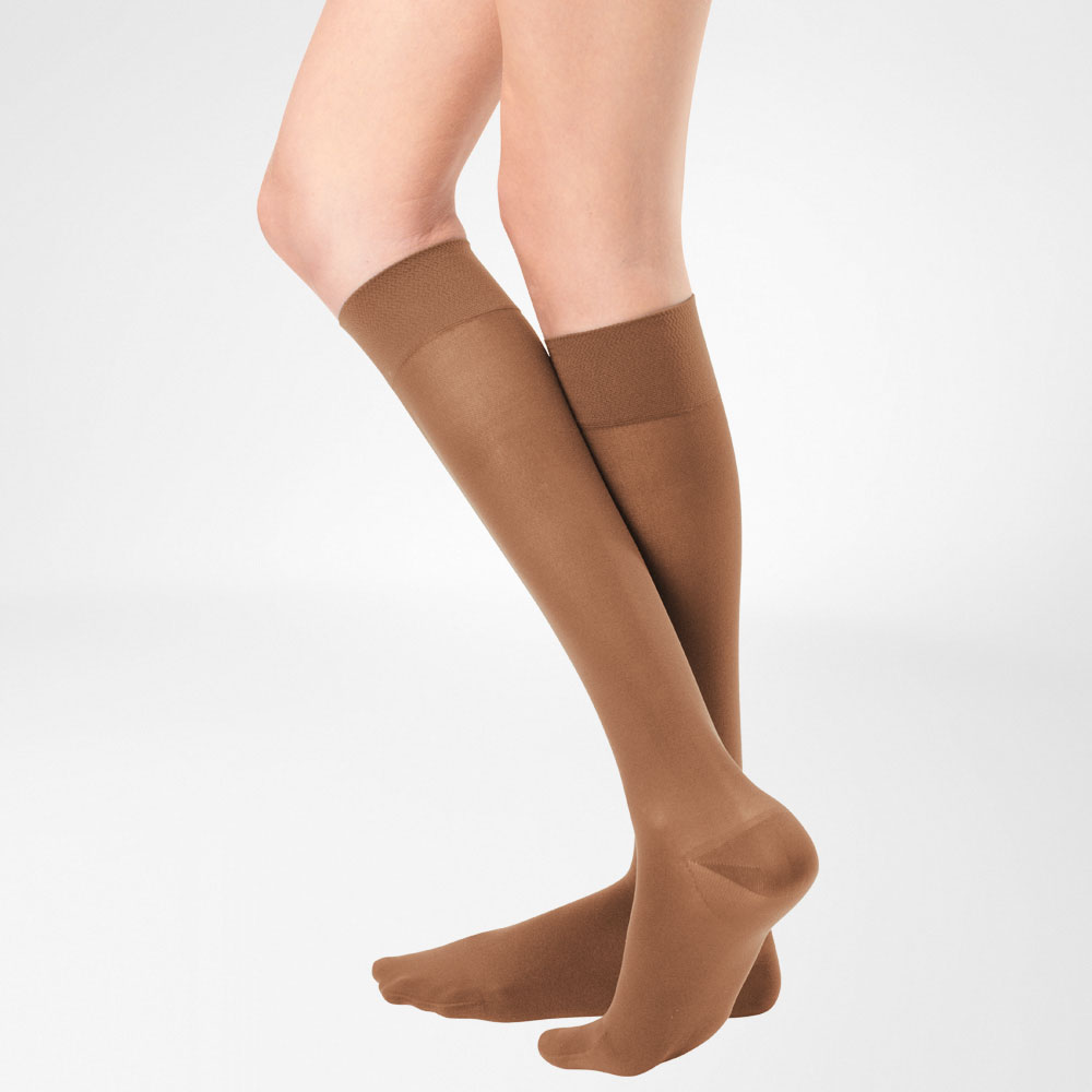 visszér térd zokni vagy harisnya