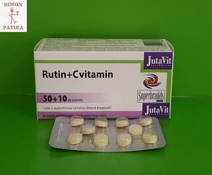 visszérgyógyszerek és árak örökre megszabadulhat a visszérektől