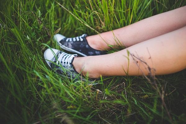 a lábak visszértágulatából származó mudrák