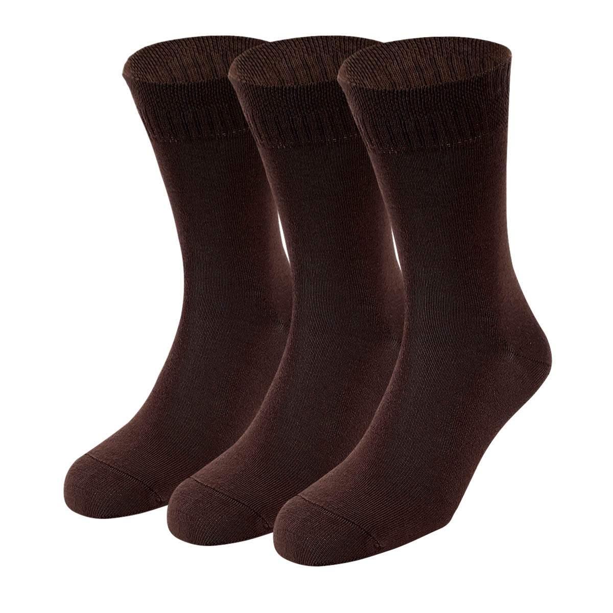 vásároljon férfi zoknit a visszérben