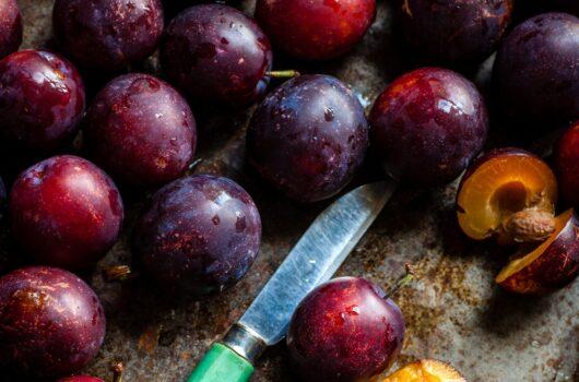 Lenmagliszt (pellet) g, Nature Cookta | Nature Cookta | Biosziget