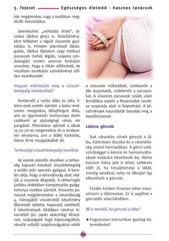 Műtéti tájékoztató   Érsebészet, lézeres és rádiófrekvenciás visszérkezelés – VP-Med Kft.