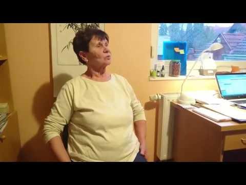 video pióca kezelés visszér ellen visszérműtét fotó