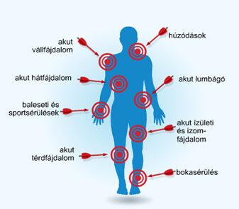 Hogyan előzhetők meg a vénás betegségek?