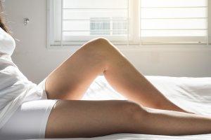 Így kezelhető a visszeres láb | Visszértabletta
