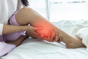 lábak szülés után visszér a visszér lézeres koagulációja