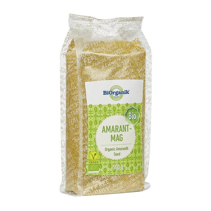 amarant olaj visszér ellen