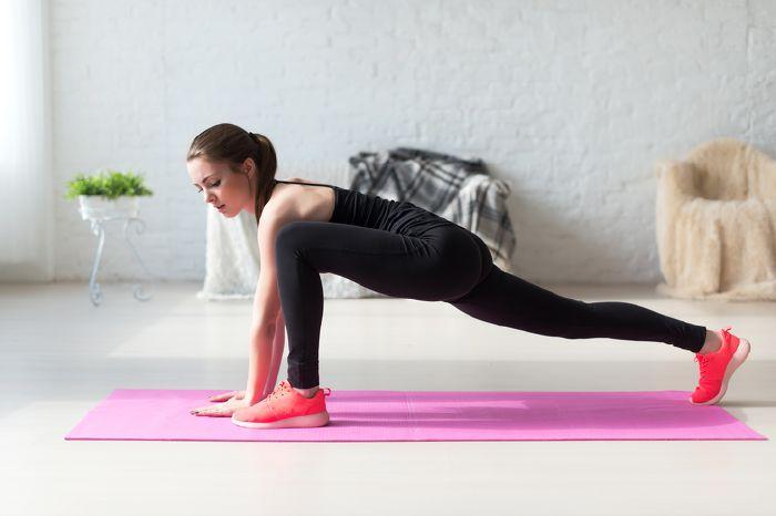a visszér megelőzése jóga visszér áthalad