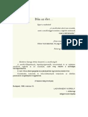 FRONTIN 0,25 mg tabletta