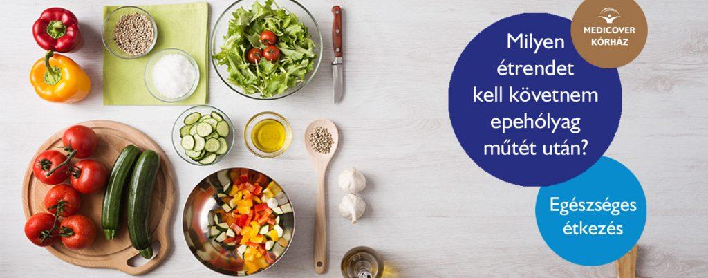 diéta recept visszér visszérrel milyen kenőcsre van szüksége