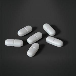 mely visszér elleni gyógyszerek jobbak