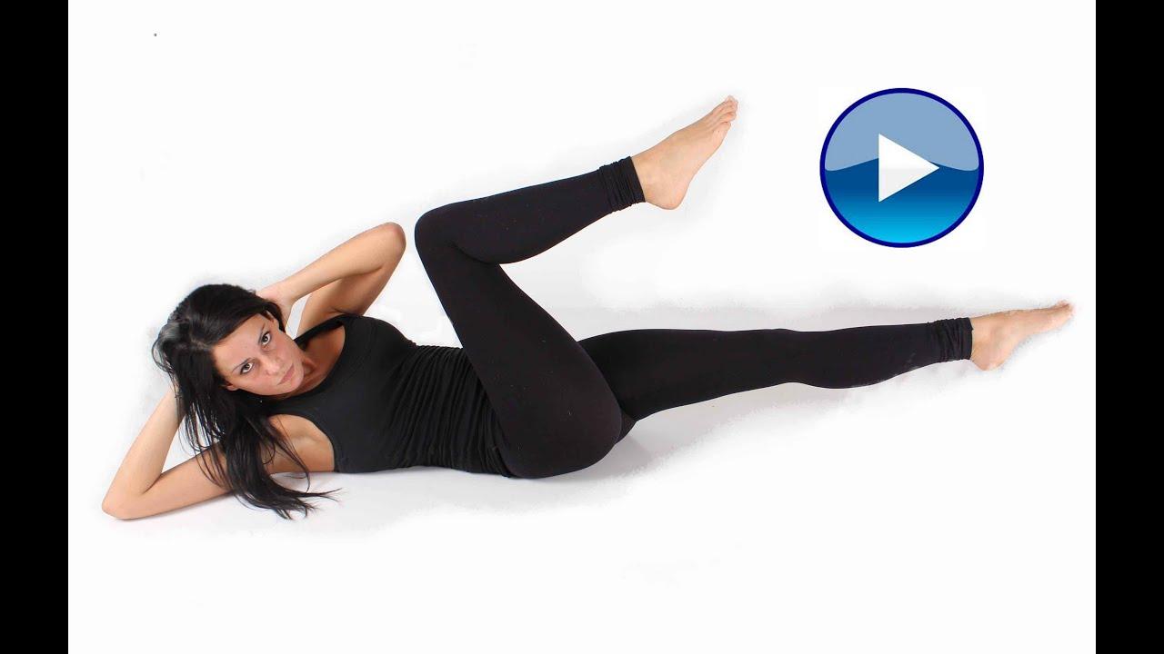 gyakorlatok a varikózisos lábak karcsúsítására visszér a császármetszés után, mint kezelni