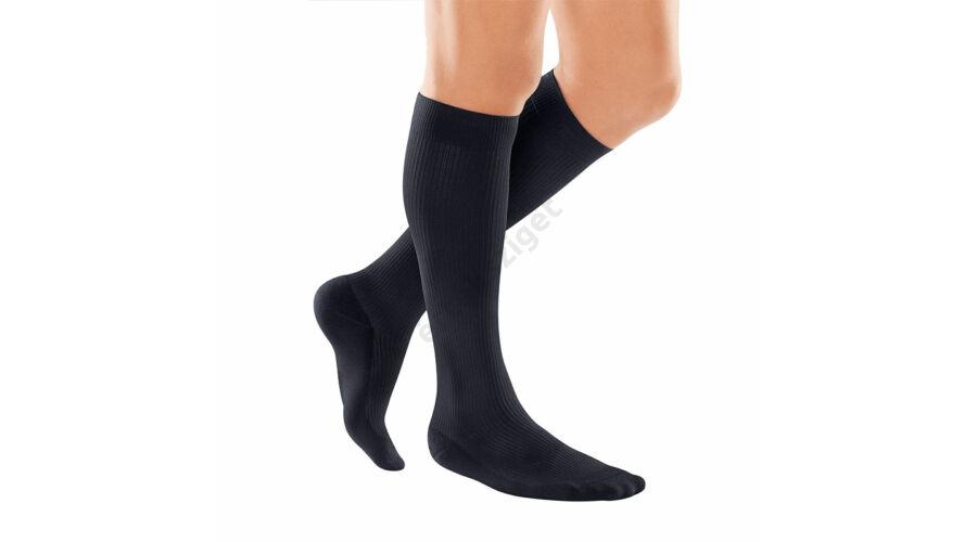vásároljon kompressziós zoknit férfiaknak a varikózisban hogyan függ össze a visszér és a trombózis