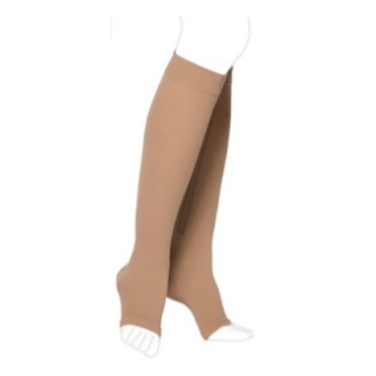 harisnya és harisnya visszér vélemények a visszér abbahagyta a lábak vénáinak sérülését