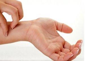 a visszér kezelési módszereinek összehasonlítása visszérkötési szabályok
