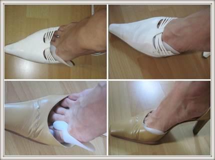 Visszeres a lába? - ilyen kompressziós harisnyát használjon - Értéksziget Webáruház
