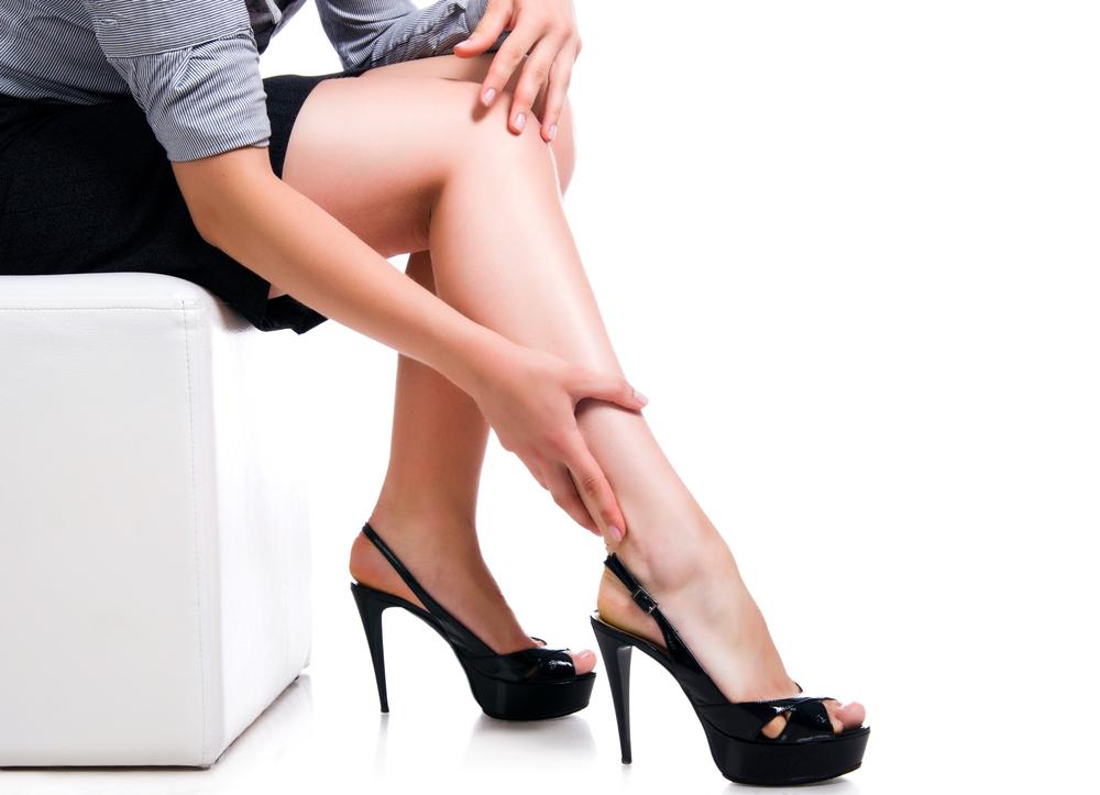 visszér a lábakon kezelés injekciók gyakorlatok az alsó végtagok visszér videóinak