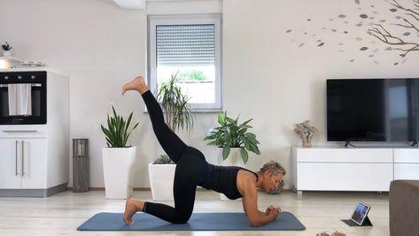 visszér kundalini jóga