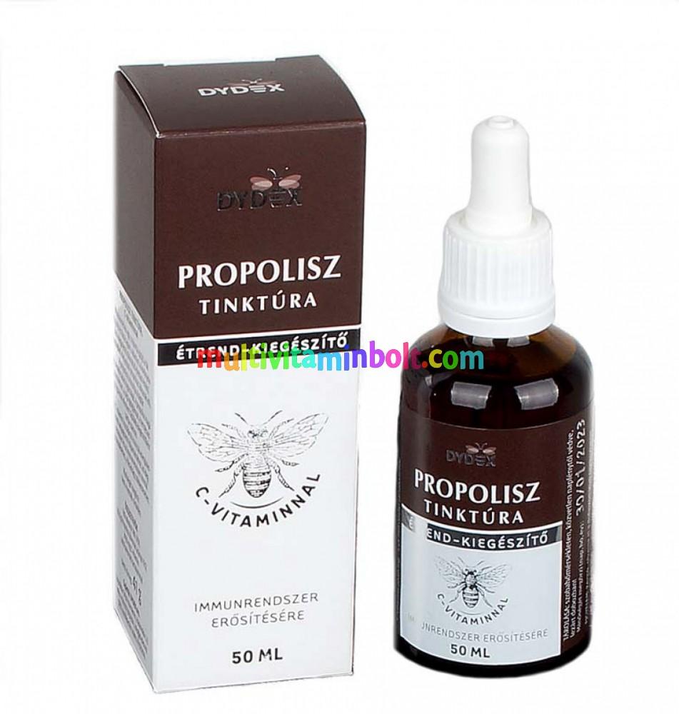 Specchiasol Propoli Plus Epid Alkoholmentes propolisz csepp, 30 ml   Natur Tanya   Biosziget