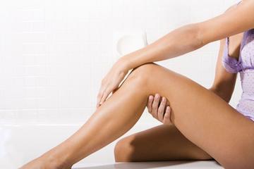 segíthetnek-e a piócák a visszérben visszér a láb fájdalomcsillapításában