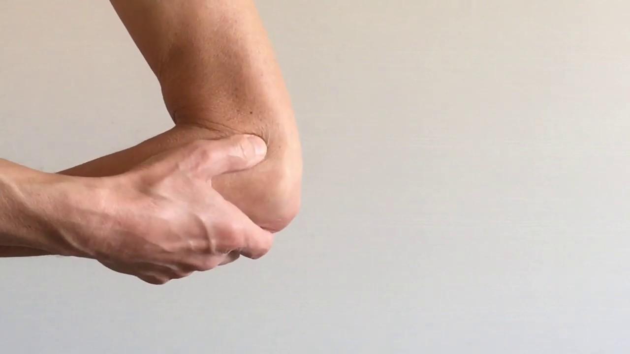 gyógynövényes fürdők visszér ellen terpentin kenőcs visszeres lábakra