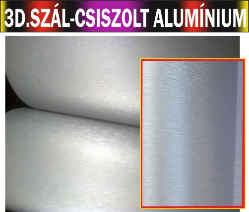 visszér kezelése alumínium fóliával vékony bőr visszér