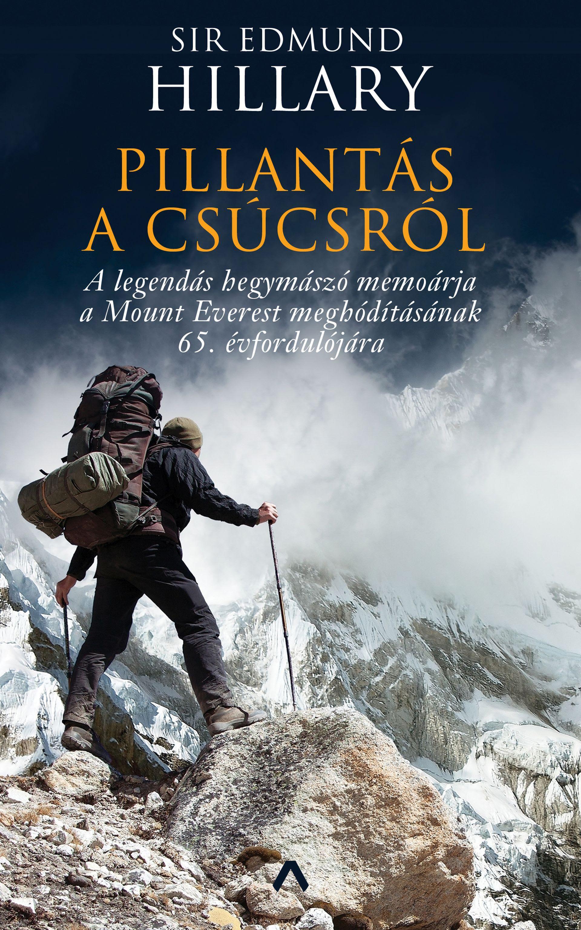 visszér és hegymászás