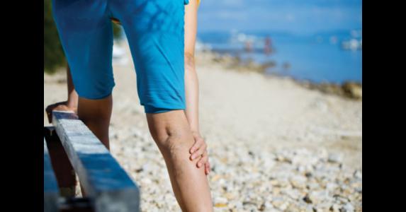 15 Best Visszér megoldások images | Gyógynövények, Rheumatoid arthritis, Egészség