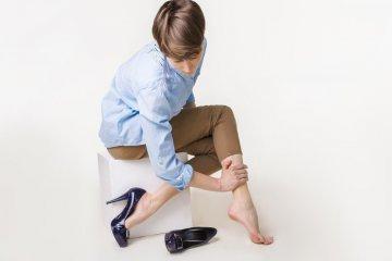 miért nem gőzölhet visszerekkel mit kell tenni, ha a férfiaknál visszér