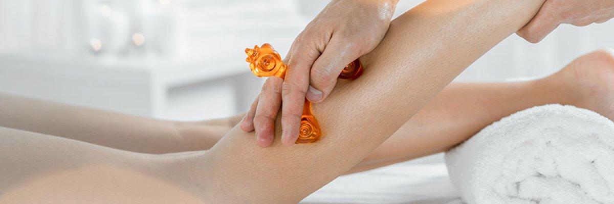 Orvos véna krém gél a láb felülvizsgálatát
