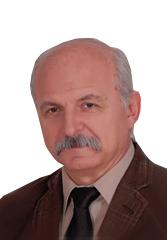 Dr. Kiss Attila