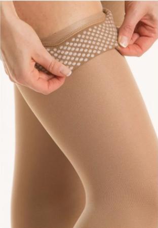 harisnya visszeres terhes nőknél a láb elszíneződése visszeres